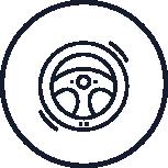 icono1