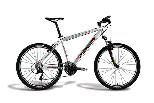 Formentera Moto Rent - Mountain Bike